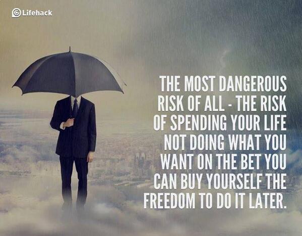 Word. http://t.co/DrZ1CAOHmC