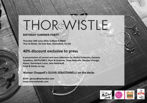 Looking forward to the @ThorWistle @EntwistleJewels SUMMER PARTY tonight @burgerbeartom @OliviaSeb #fashion #party http://t.co/tvPEJNhUdh