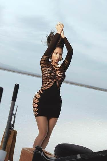 @NICKIMINAJ, @johnlegend, @JheneAiko & @AugustAlsina confirmed to perform at the #BETAwards2014 http://t.co/Ni9hHD2Y63