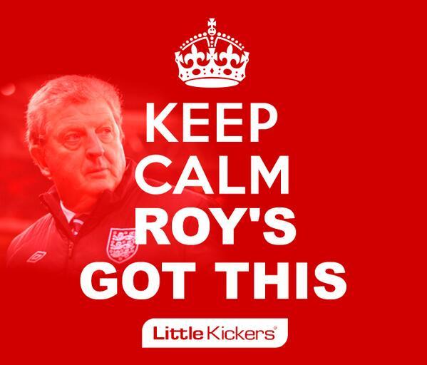 Come on England! #ENGvsURU http://t.co/B6bmQfzPYi