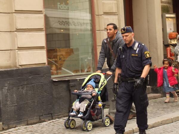 stockholms escort escort in malmö