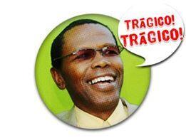 @intervalocristo @odilarjr1 @blogdaleilahh @WebEvangelista Ahh Ruy... http://t.co/Z0mupPNtDb