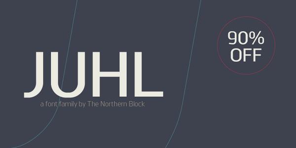 New Blog Post: Juhl Updated + 90% Off - http://t.co/0IEusKwBbZ http://t.co/7vm5bv9zx3