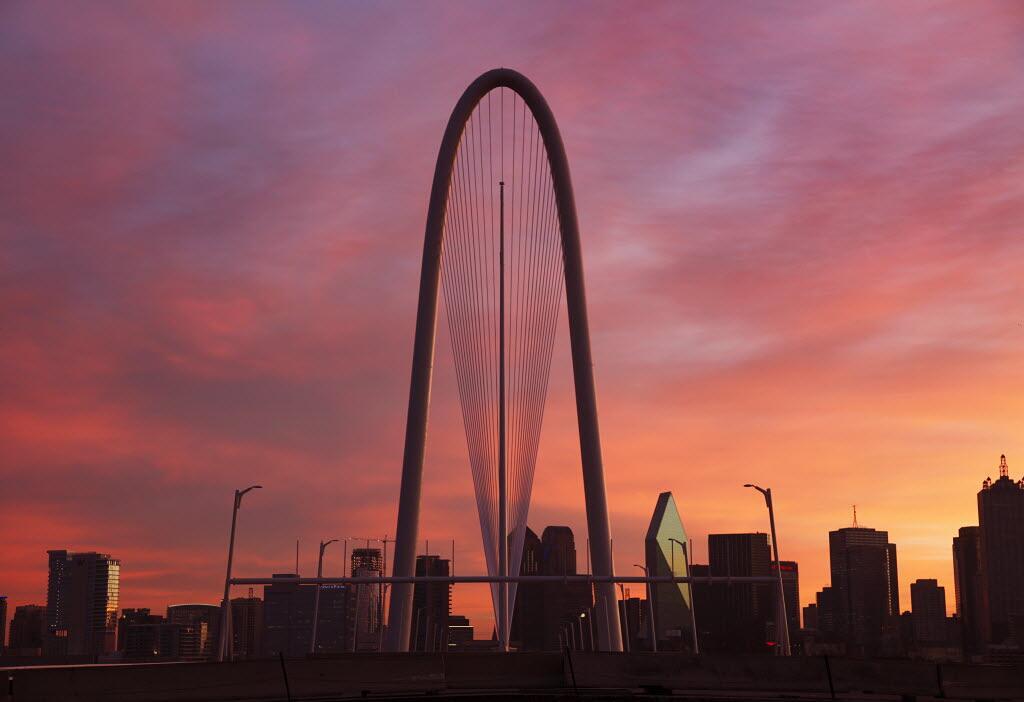Dallas & The Lonestar State cover image