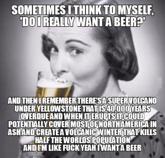 Cc @ByChrisJenkins @mikefreemanNFL RT @theCHIVE: Beer me. http://t.co/nVVkIDuOfC