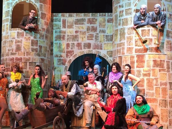 #SpamalotSA cast!!!! Woop woop! @joburgtheatre http://t.co/C9hZBvcAuU