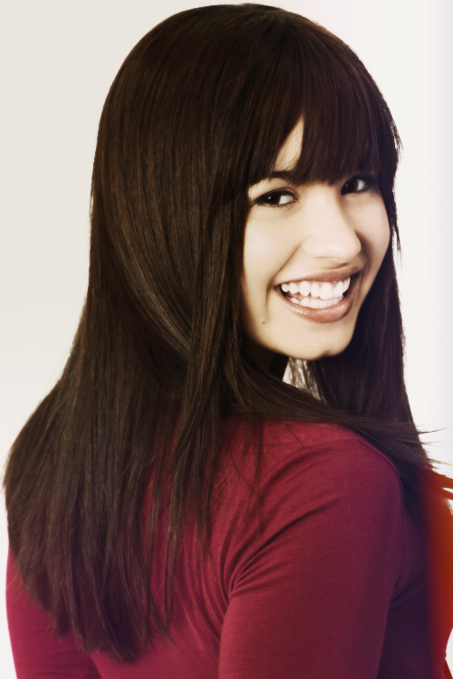 #6YearsOfCampRock http://t.co/IN6qYCgwPe