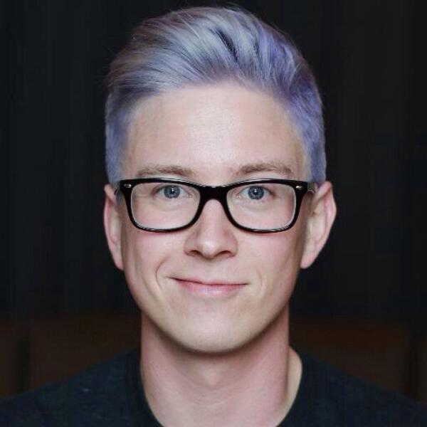 We're delighted to announce that @tyleroakley will be joining us at #SitC2014! HOW EXCITED ARE YOU RIGHT NOW!? http://t.co/HRc54Obtj1