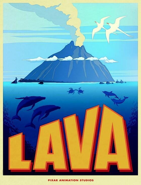 Foto será una historia de amor musical enmarcada en islas volcánicas ...