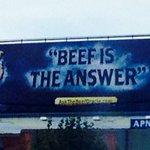 OOH billboard Jun 22, 2014 B