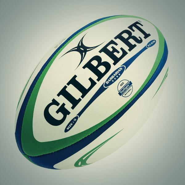 Dear @EnglandRugby, this is a rugby ball. Next time, teach your players what to do with it. #NZLvENG #AllBlacks http://t.co/A8lHPEwhNR