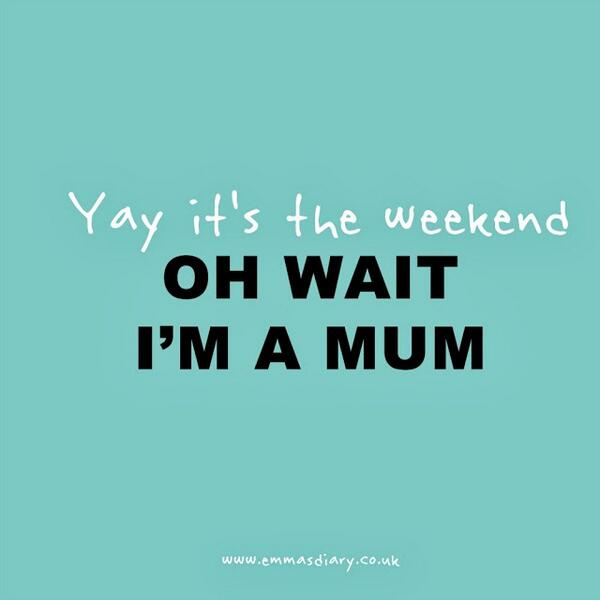 Makes us laugh every time ... enjoy your sunny #Saturday everyone. #itstheweekend http://t.co/6LrowzYAkq