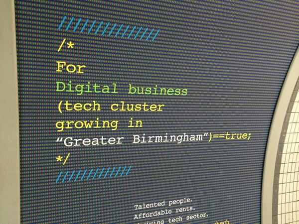 Oh, Birmingham. I can't even http://t.co/yiFXQBm0Ws