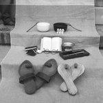 1950 :: Few personal possessions of Mahatma Gandhi http://t.co/saRKEmK1RP