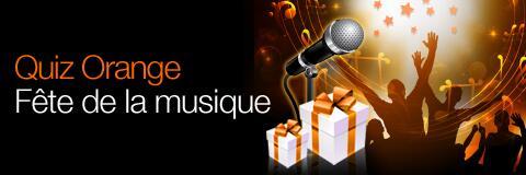 Orange Tunisie (@OrangeTN): Fêtez la musique avec Orange! Participez au quiz spécial fête de la musiqued'Orange sur http://t.co/POWJQafjvn http://t.co/pTEvEBNmGn