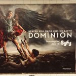 OOH billboard Jun 22, 2014 A