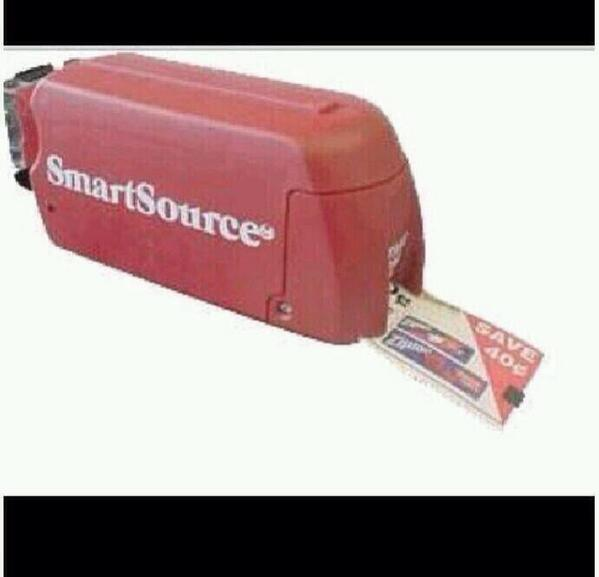 Who else used to pull all these for no reason????