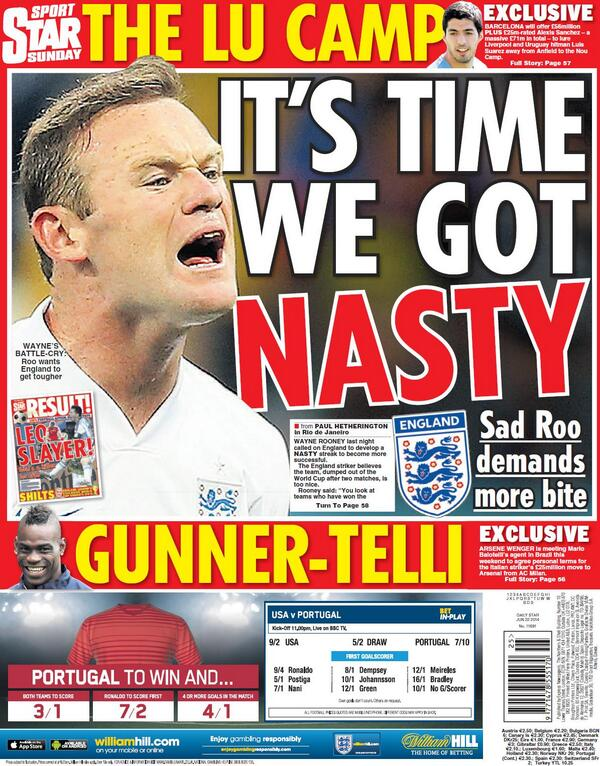 BqrtFcQCMAAoSZY Arsene Wenger meeting with Mario Balotellis agent this weekend, according to Sunday Star