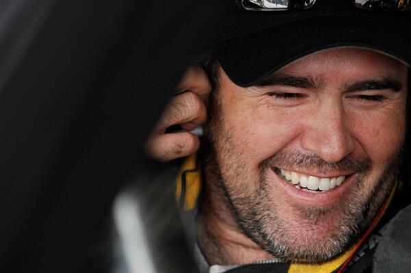 Retweet to congratulate @Brendan62 for his FIRST career @NASCAR_NNS win!  #NASCAR #GD200 http://t.co/KWtt1ND3gk