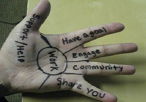 5 Fingers To Learning The Fundamentals Of Social Media - http://t.co/DN8pew3j80 .... #blogging #smallbiz http://t.co/uXfbWhZd3a