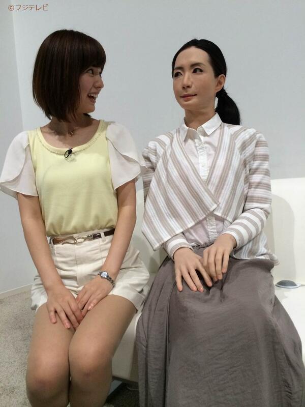 セント☆曽田麻衣子 Part2☆めざましテレビfc2>1本 YouTube動画>3本 ->画像>476枚