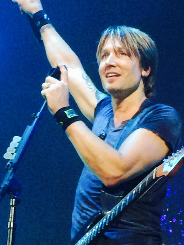 Image Result For Keith Urban Keithurban C B