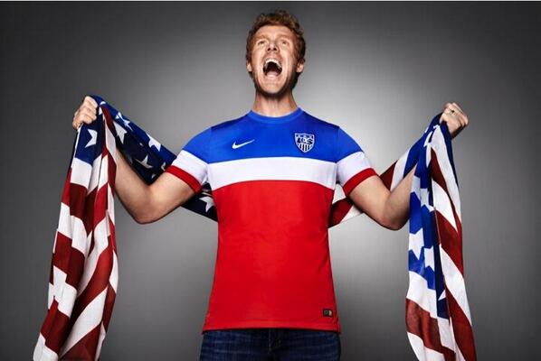 Just had to get this out before I put on my suit and go to work. #USMNT http://t.co/p9q78h9Fs2
