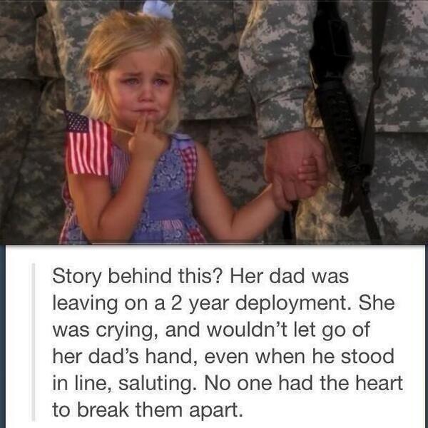 Story behind this: http://t.co/DggSYa4wtt
