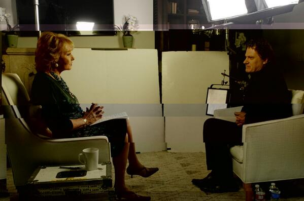 Sat down earlier today with Peter Rodger, father of the Santa Barbara shooter.  Watch Fri on @ABC2020 http://t.co/ub0qolevhF