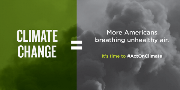 If you've had enough of special interest groups and polluters, say so!   http://t.co/Yo2Qx6qV4R   #ActOnClimate http://t.co/rBMMf5RhAo