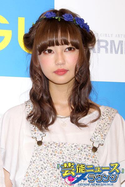 五十嵐淳子の画像 p1_35