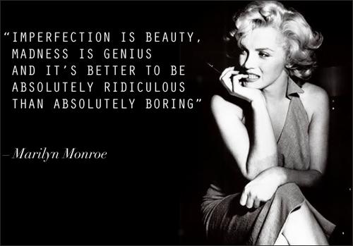 Marilyn Monroe.♡ http://t.co/MvTyd0gDoU