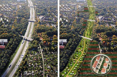 Hamburg announces plan to create 27 square miles of green space and remove all cars by 2034 http://t.co/Kvo2NuPnFO http://t.co/25BkGj9NDE