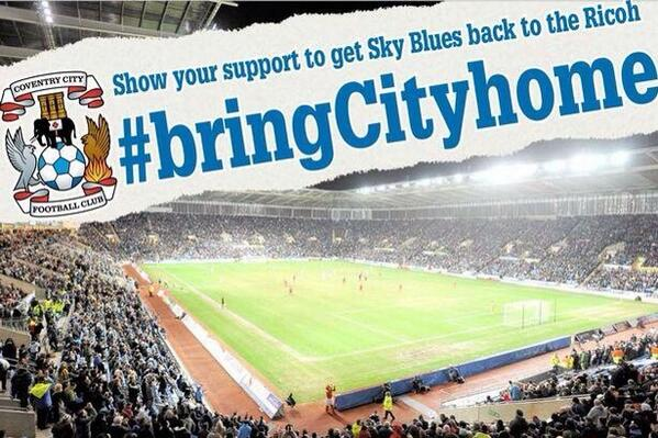 Let's get behind this people ! #BringCityHome #Pusb http://t.co/w8gwM0pIMI