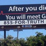 OOH billboard Jul 8, 2014 B