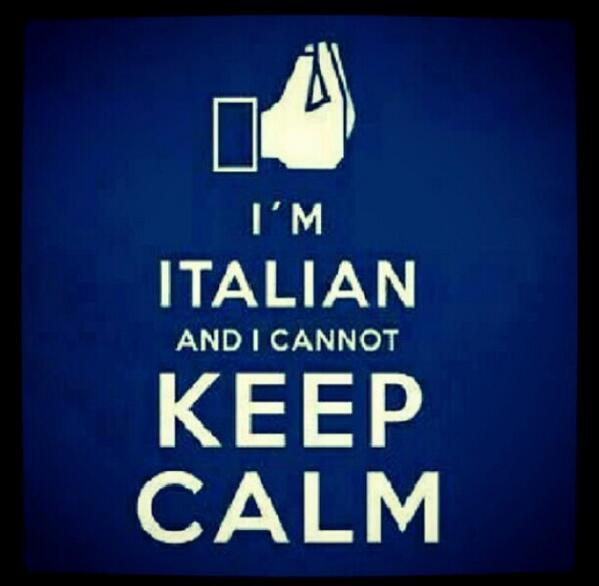 Haha via my Instagram @MrsdogC #CMTDogAndBeth #GottaLoveUsItalianWoman http://t.co/jP22KTFjID