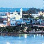 Ciudad Bolívar, patrimonio cultural. http://t.co/Xm9jhisy76 http://t.co/6Uc3yG824d #Gourmet