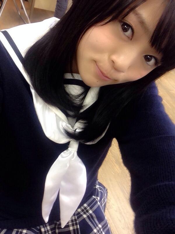 若井友希の画像 p1_30