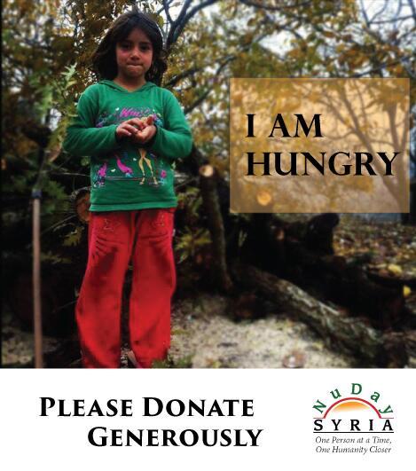 كونتينرات؟ اعرف كيف تعمل @NuDaySyria لجمع التبرعات العينية في كونتينرات وايصالها لسوريا #نساعد_سوريا http://t.co/omVqZMx5y3