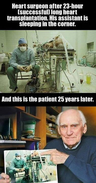 Science saves lives. http://t.co/4NOzkghZ0b