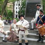 Kids can explore many fun historical things in @INDEPENDENCENHP @HistoricPhilly today! http://t.co/O8UbAlqbHT #Philly http://t.co/wn66jleAPC