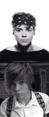 HAPPY HAPPY BIRTHDAY TO ASHTOOON WE LOVE YOU❤️ @Ashton5SOS http://t.co/uZ0YKSnQQ7