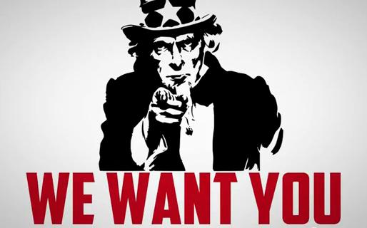 Devenir le nouveau CM de l'OM, ça vous tente ? Postulez si vous osez ! #TeamOM → https://t.co/cIZDcIRLWx  ✿ http://t.co/2ZlwJ6ig6y