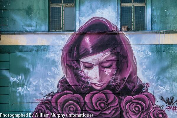 10 of the best cities to see street art: http://t.co/AZy5lIJiSt #travel #rtw #streetart http://t.co/Ntyx1lOwZz