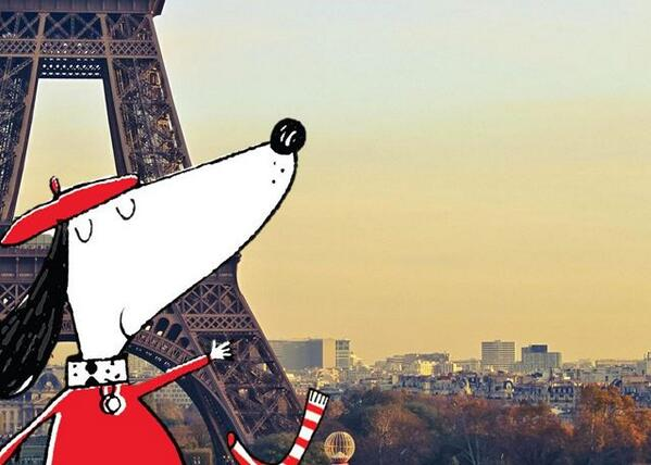 Join #ClaudesPictureAdventure! Take @CLAUDE_and_SirB on your summer trip! http://t.co/ocgvH5BbvN @Alex_T_Smith http://t.co/zepEwhSjgN