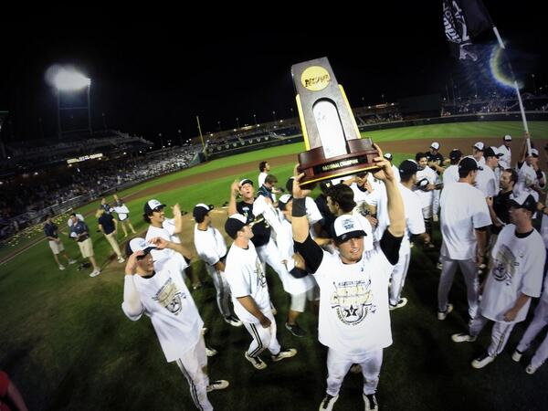 WHAT WE DO #VandyBoys http://t.co/m3ow9ABdhr