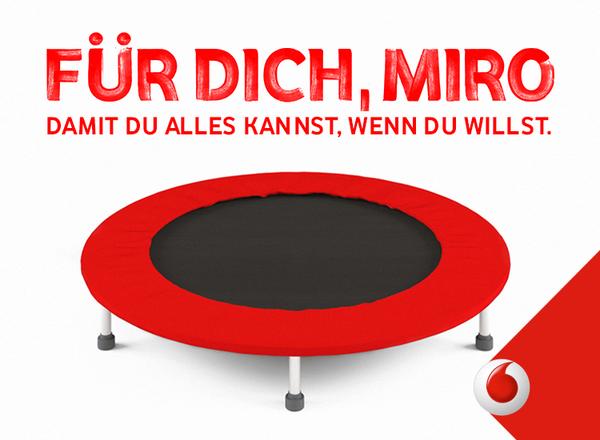Wir wünschen der deutschen Nationalmannschaft viel Erfolg! #USAGER http://t.co/GqniHXtNlT