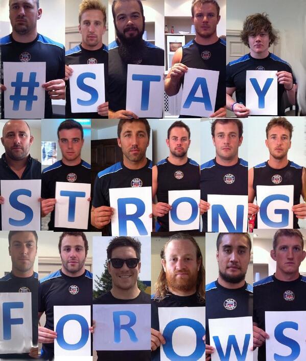 #StayStrongForOws http://t.co/9iHxWk6om9