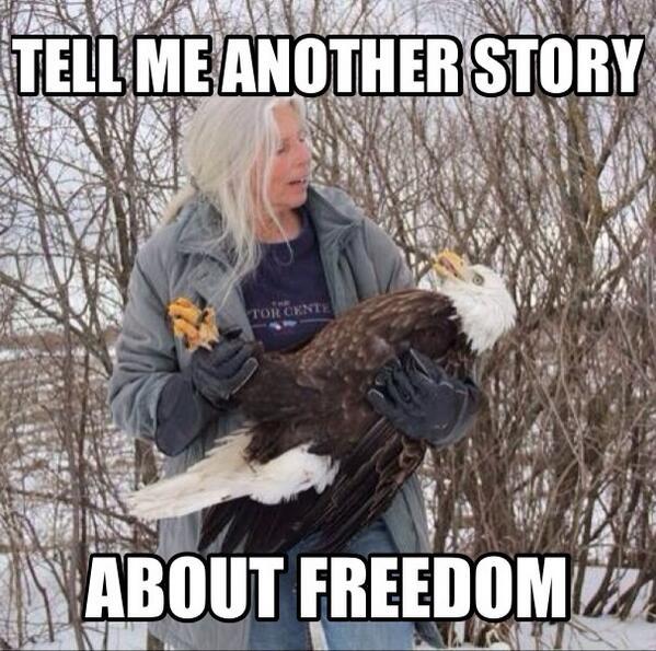 USA! USA! USA!   #USAvsGermany http://t.co/BEJj2MEFY9