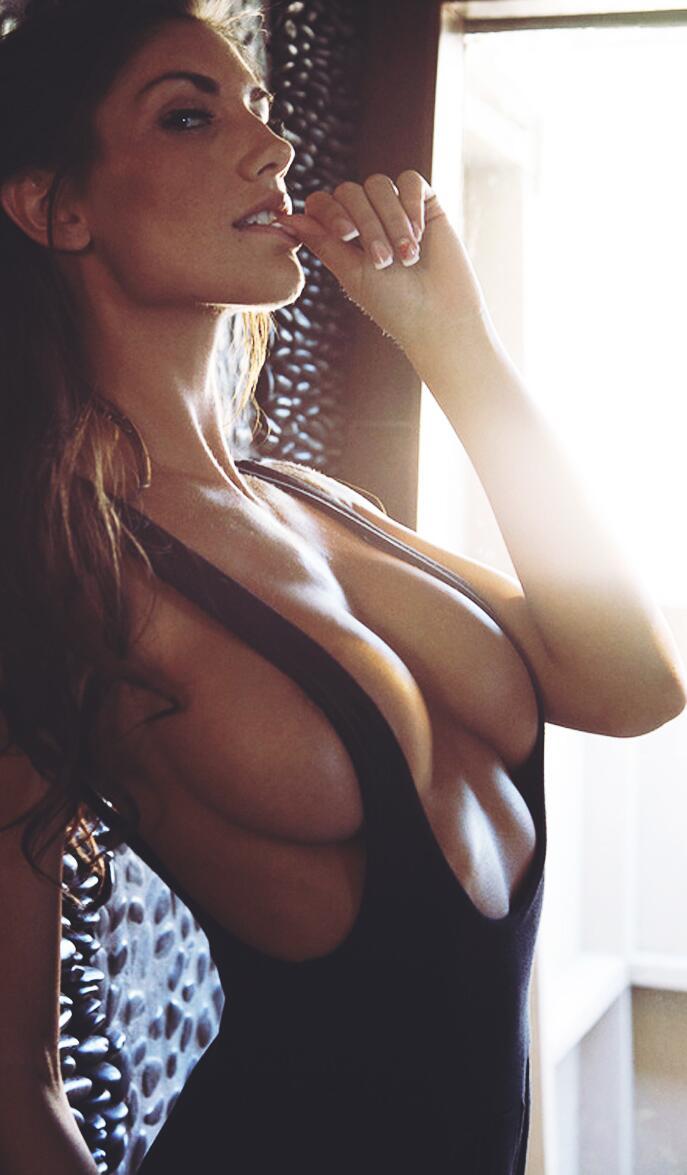 august ames porn hub